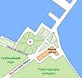 Map Petr Petrozavodsk.jpg