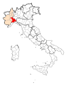 Map Province of Alessandria.svg