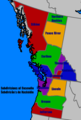 Map Regions Cascadia.png