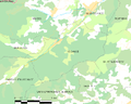 Map commune FR insee code 07347.png