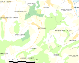 Map commune FR insee code 08119.png