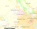 Map commune FR insee code 10081.png