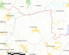 Map commune FR insee code 11269.png
