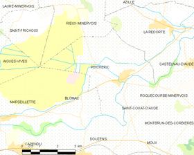 Map commune FR insee code 11301.png