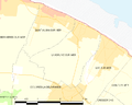 Map commune FR insee code 14354.png