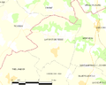 Map commune FR insee code 16142.png