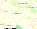 Map commune FR insee code 18085.png