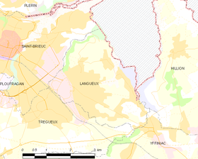 Map commune FR insee code 22106.png