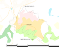Map commune FR insee code 23031.png