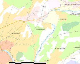 Map commune FR insee code 25112.png