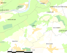 Map commune FR insee code 25437.png