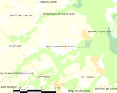 Map commune FR insee code 27515.png