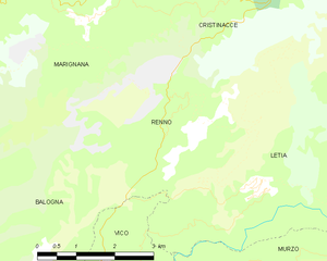Map commune FR insee code 2A258.png