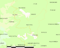 Map commune FR insee code 2B219.png