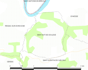 Map commune FR insee code 33377.png