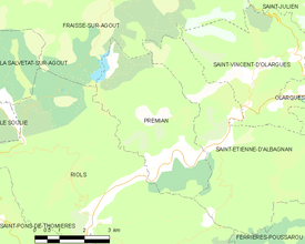 Map commune FR insee code 34219.png
