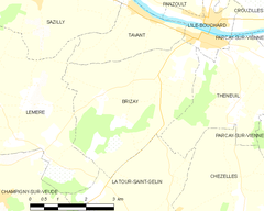 Map commune FR insee code 37040.png