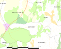 Map commune FR insee code 39480.png