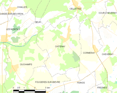 Map commune FR insee code 41052.png