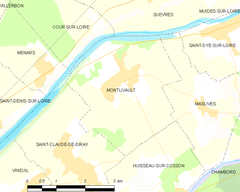 Map commune FR insee code 41148.png