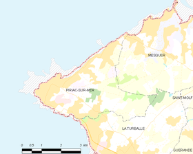 Map commune FR insee code 44125.png