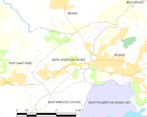 Map commune FR insee code 44171.png