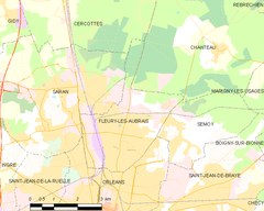 Map commune FR insee code 45147.png