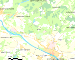 Map commune FR insee code 45227.png