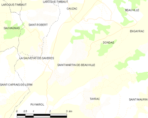 Map commune FR insee code 47255.png