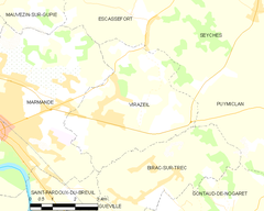 Map commune FR insee code 47326.png