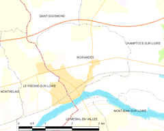 Map commune FR insee code 49160.png