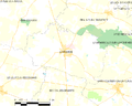 Map commune FR insee code 49249.png