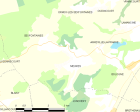 Map commune FR insee code 52322.png