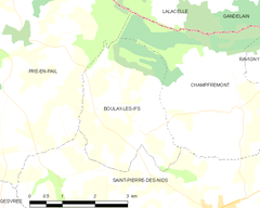 Map commune FR insee code 53038.png