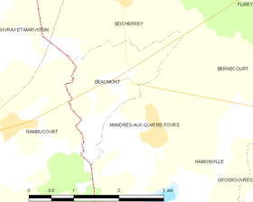 Map commune FR insee code 54057.png