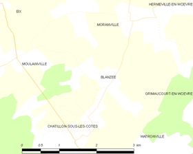 Map commune FR insee code 55055.png