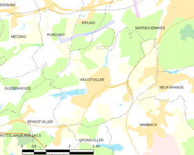 Map commune FR insee code 57752.png