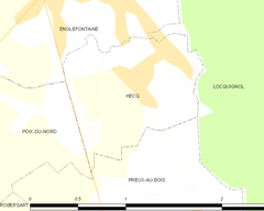 Map commune FR insee code 59296.png