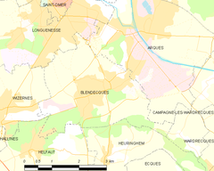 Map commune FR insee code 62139.png