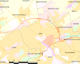 Map commune FR insee code 62498.png