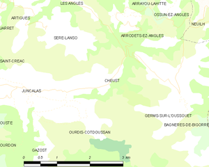 Map commune FR insee code 65144.png