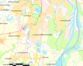 Map commune FR insee code 67218.png