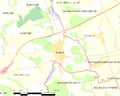 Map commune FR insee code 76035.png