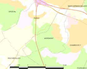 Map commune FR insee code 78007.png