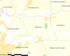 Map commune FR insee code 85214.png