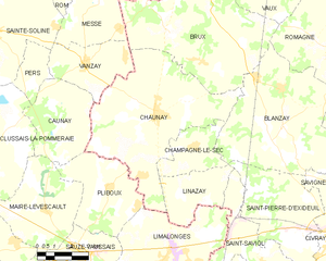Map commune FR insee code 86068.png