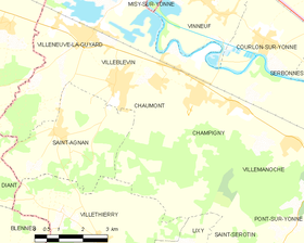Map commune FR insee code 89093.png