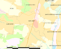 Map commune FR insee code 91425.png