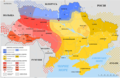 Map of Ukrainian dialects.png