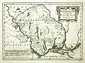 Map of Yedisan in 1791 by Reilly 012b.jpg